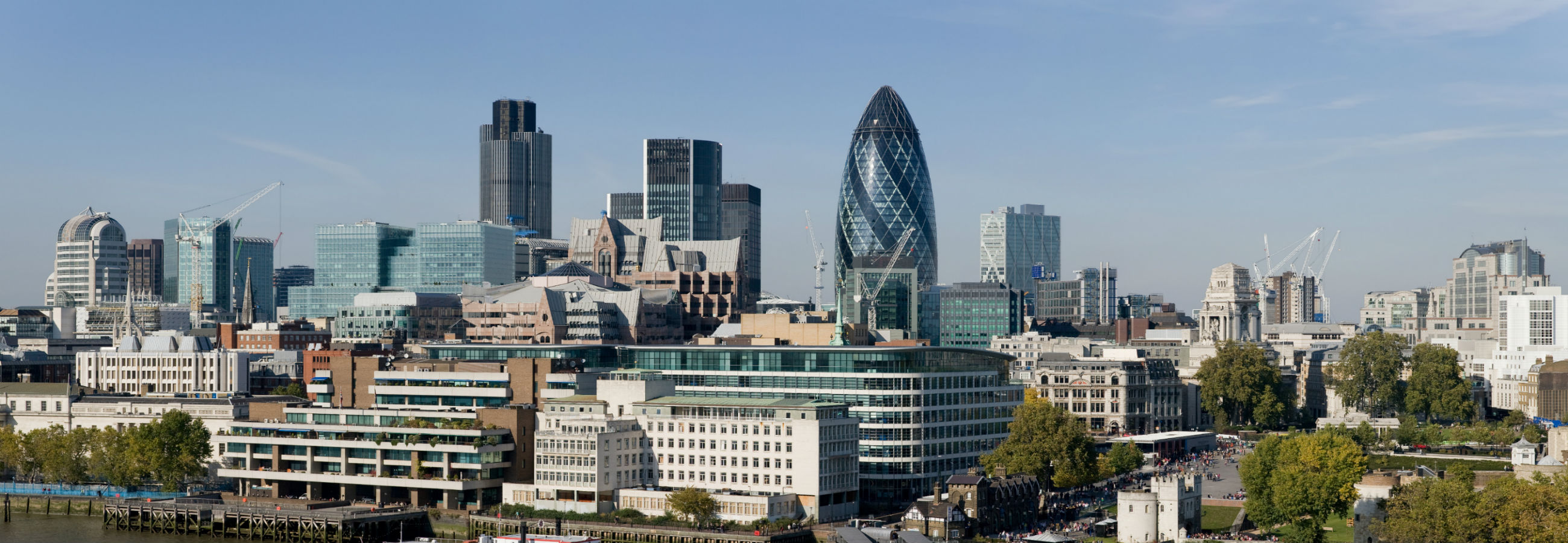 City_of_London_skyline_from_London_City_Hall_-_Oct_2008 4