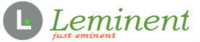 Księgowość w Londynie Leminent Ltd